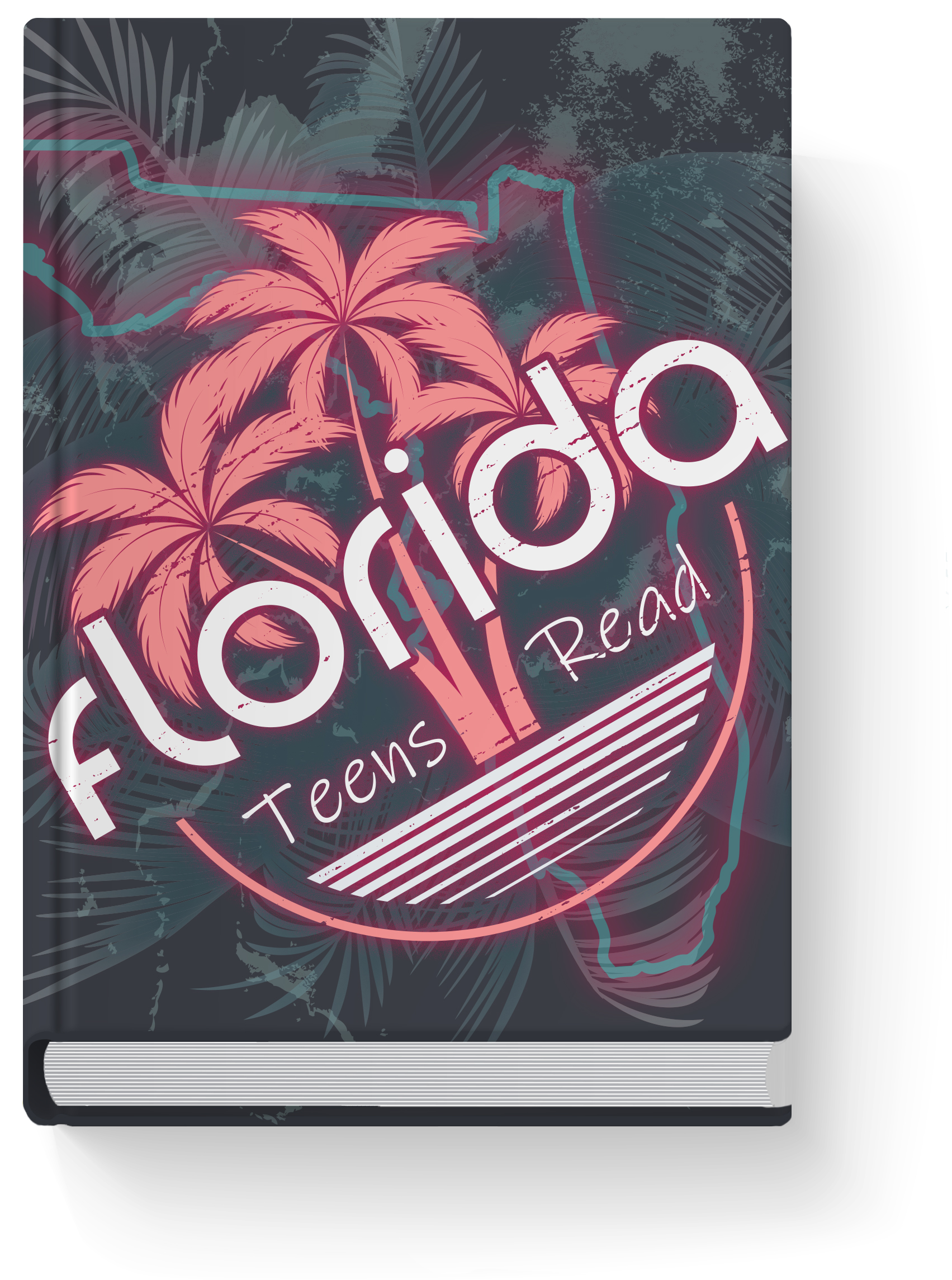 Visit our web catalog for Florida Teens Read books.